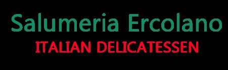 Salumeria Ercolano